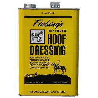 FIEBINGS HOOF DRESSING - GAL