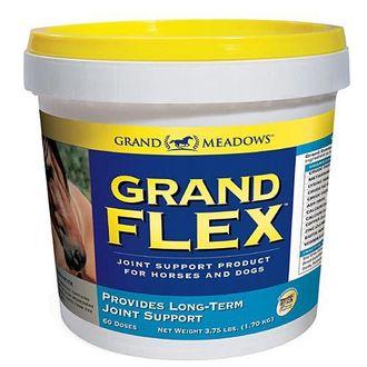 GRAND FLEX 10LBS