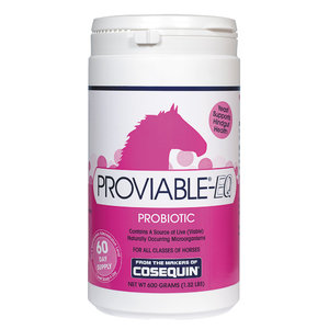 Proviable EQ Digestive Supplement