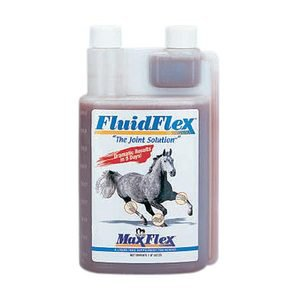 Maxflex Fluid Flex Joint Supplement