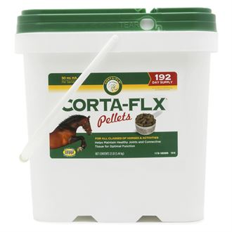 Corta-Flx Joint Supplement