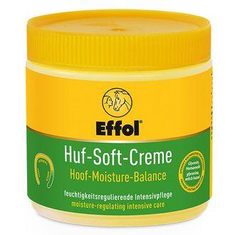 EFFOL HOOF-SOFT