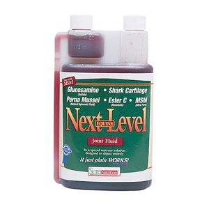 Next Level Equine Joint Fluid Supplement