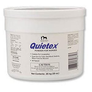 Bee Smart? Quietex Powder Calming Supplement