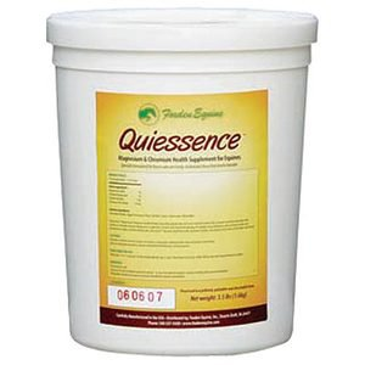 QUIESSENCE- 5LB