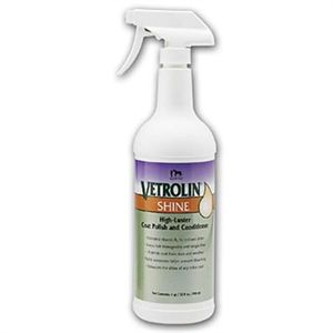 Farnam® Vetrolin Shine