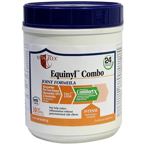 Vita-Flex® Equinyl? Combo Joint Supplement