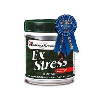 EX STRESS 5LB