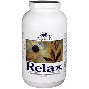 EQUILITE RELAX -  2 LB