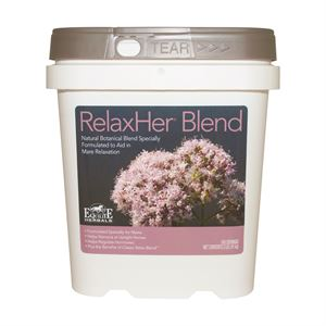 Equilite Relax Her Calming Supplement