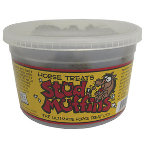 STUD MUFFIN TUB 20 OZ