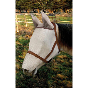Kensington CatchMask? Fly Mask with Ears