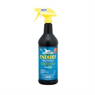 Farnam® Endure Sweat-Resistant Fly Spray