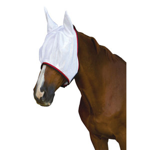 WB AIRFLOW FLY MASK