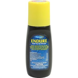 ENDURE ROLL-ON