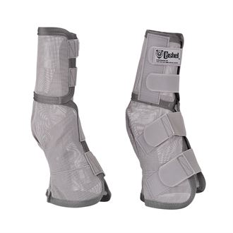 Cashel® Cool Crusader? Fly Leg Guards
