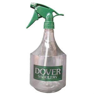 DOVER SPRAY BOTTLE