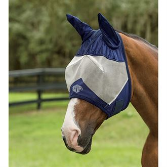 RIDERS ATHLETIC FLY MASK