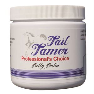 TAIL TAMERS BUG BALM 12OZ