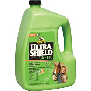 ABSORBINE ULTRASHIELD GRN-GAL