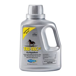 FARNAM TRI-TECH 50OZ
