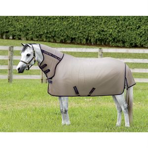 Amigo Mio Pony Fly Sheet