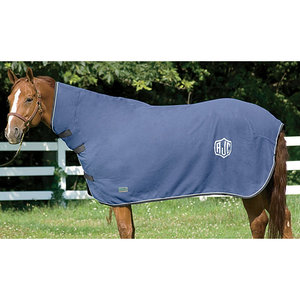 Riders International Fleece Cooler