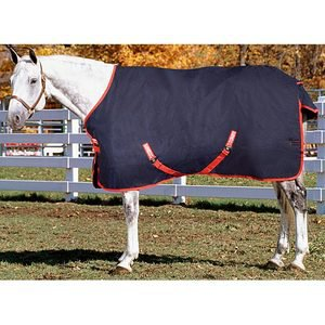 Rambo Original Medium Weight Turnout Blanket
