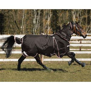 Rambo® Optimo Turnout Blanket