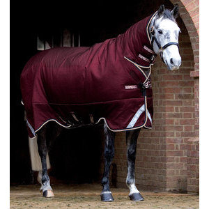 Rambo® Plus Medium Weight Turnout Blanket