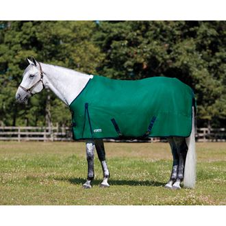 Upland Lightweight Turnout Sheet