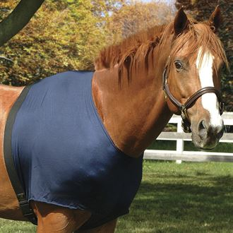 Flex Rider Stretchies® Shoulder Guard