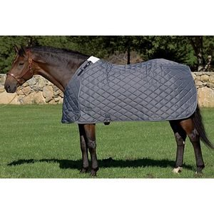 Hug Stable Blanket
