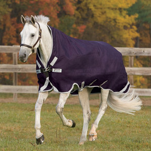 Rambo® Wug Heavy Turnout  Blanket