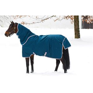 Amigo 1200D Plus Medium Turnout Blanket