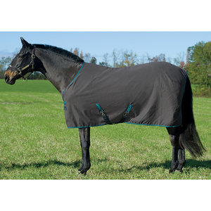 Amigo Cotton Stable Sheet