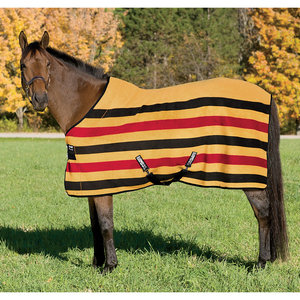 Rambo® Newmarket Dress Sheet in Colors