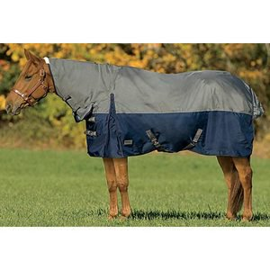 Riders International NorthWind Combo Turnout Sheet