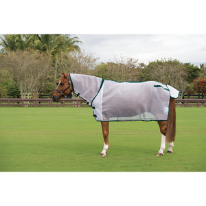 RIDERS BUG FREE FLY SHEET