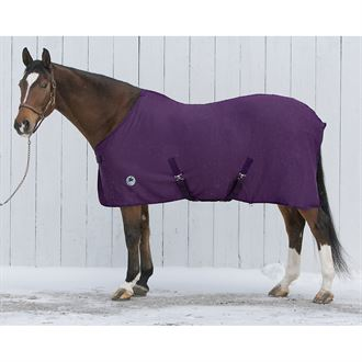 Centaur Turbo-Dry™ Cooler Sheet