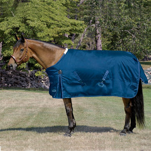 Shires Stormcheeta Regular Neck Medium Turnout Blanket
