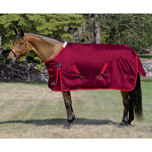 Shires Stormcheeta Regular Neck Turnout Sheet