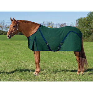 UPLAND STABLE SHEET W/GUSSETS