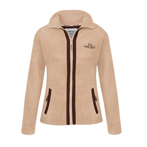 HORSEWARE YORK FLEECE