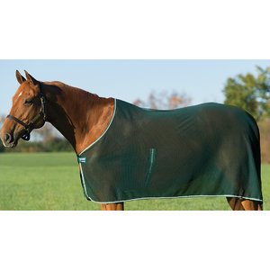 HORSEWARE NET COOLER