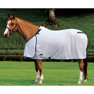 RiderÆs International Hug Fly Sheet