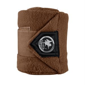 CENTAUR FLEECE POLO WRAPS
