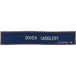DOVERS VALANCE-10 FT