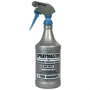 SPRAYMASTER - 32OZ.