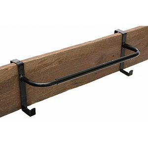 APPLEPICKER ADJ RUG RAIL